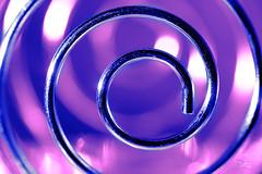 Macro Monday - Wire (Diann McMillen) Tags: macromondays wire nikond750 tamron90mmmacro