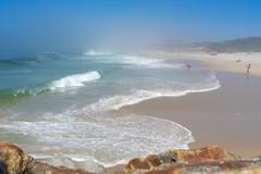Atlantic Ocean (__J) Tags: atlanticocean atlantischerozean atlantik atlantic atlantique portugal praiadecortegaça cortegaca praia beach strand waves wellen water sea meer sandybeach sandstrand sonyalpha7ii sonyalpha7m2 sonyilce7m2 sonyalpha7 sonyalpha sonysel50f18f 50mm primelens festbrnnweite sony50mmf18 sony50mm emount sony5018 sonyfe50mmf18 sonyfe50mm