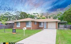 34 Crestbrook Drive, Morayfield QLD