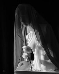 exercise (jankarelkok) Tags: artistieknaaktfotograaf beeldmaker fotograaf fotografie fotostudio harderwijk jankarelkok landschapsfotograaf nederland portretfotograaf studio studiofotografie wwwjankarelkoknl