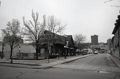 Ferguson Station (djhsilver) Tags: hamilton ontario historic downtown architecture king street ferguson avenue