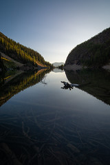 First one up (Wild & Free Photography) Tags: alberta bigbeehive lakeagnes lakelouise mountains plainofsixglaciers rockies nationalpark banffnationalpark rockymountains nikon tokina