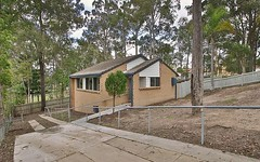 67 Eastwood Drive, Mansfield QLD