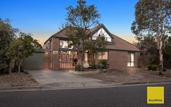 1/153 Mossfiel Drive, Hoppers Crossing VIC
