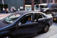 Out (GPhace) Tags: 2019 35mm brooklyn e100 ektachrome100 filmphotography kodak madewithkodak minoltax700 nyc newyorkcity slidefilm filmgrain manualfocus streetphotography