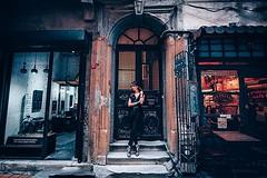 w/ @ania_necha (Murat Guneri) Tags: ifttt instagram w anianecha