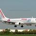 Air Europa EC-LPR Boeing 737-85P Winglets cn/36588-3989 Sticker