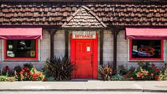 Willits, California (Thomas Hawk) Tags: america california mendocinocounty northerncalifornia usa unitedstates unitedstatesofamerica willits restaurant fav10 fav25 fav50