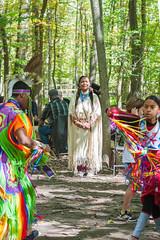 Lenape Day (jkazalis) Tags: lenape native americans indigenous great swamp chatham ramapough