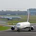 Delta Air Lines N178DZ Boeing 767-332ER Winglets cn/30596-795