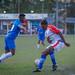 PONTE NOVA / BRASIL (13.10.2019) Valadares x Cruzeiro