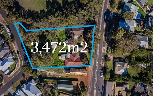 33-37 Northerly Street, Vasse WA