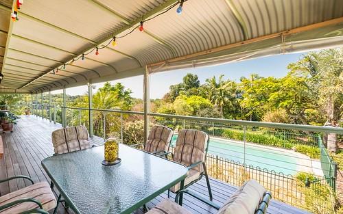 105 Willowbank Drive, Alstonvale NSW 2477