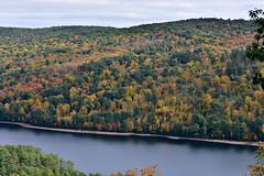 Barkhamstead Reservoir