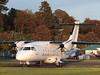 Dornier 328-100 G-CCGS Loganair