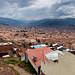 Bite of Cusco