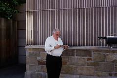 One More (GPhace) Tags: 2019 35mm brooklyn e100 ektachrome100 filmphotography kodak madewithkodak minoltax700 nyc newyorkcity slidefilm filmgrain manualfocus streetphotography