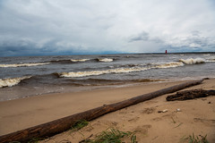 20191013-_D856102.jpg (cschafe07) Tags: seasons fallcolors stormy weather lakeviewpark manistique lakemichigan unitedstates fall places michigan