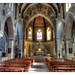 Clifden IR - Saint Joseph's Church