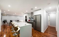 405A Flinders Street, Nollamara WA