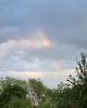 Big Sit Rainbow