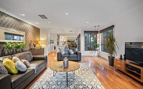 478 Macauley Street, Albury NSW 2640