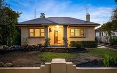 195 Olive Street, South Albury NSW