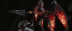 Devil Trigger (riketrs) Tags: devilmaycry devilmaycry5 dmc dmc5 dante capcom