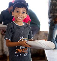 Happy Kid (jenixab) Tags: india mirrorlessphotography sony sonyalpha happykid