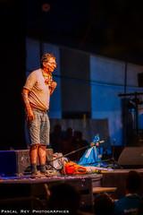 _DSC1106 (Pascal Rey Photographies) Tags: embarquefestival festival didiersuper onemanshow standup beaurepaire38270 saintbarthélémydebeaurepaire isère auvergnerhônealpes france humain humoriste clown