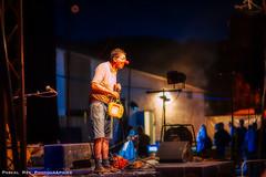 _DSC1105 (Pascal Rey Photographies) Tags: embarquefestival festival didiersuper onemanshow standup beaurepaire38270 saintbarthélémydebeaurepaire isère auvergnerhônealpes france humain humoriste clown