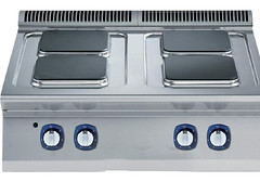 Electrical Hot Plate - A stand alone appliance (srecakitchenequipments) Tags: kitchen modularkitchen srecakitchenequipments electricalhotplate hot plate equipments buy today besttools sreca quality unique appliance