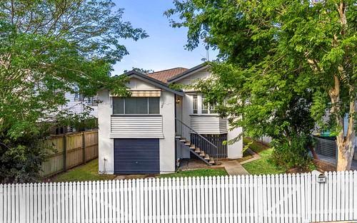 31 Ashfield Street, East Brisbane QLD 4169