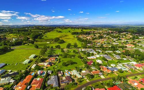 Lot 2, 77 Teven Rd, Alstonville NSW 2477