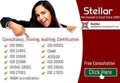iso certification consultants (smitharobert12) Tags: iso certification consultants india bangalore