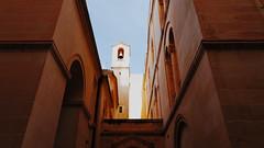 Medina: II