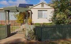 54 Murray Street, Wentworth NSW