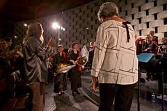Le Madrigal de Nîmes Eglise concert à Saint Dominique à Nîmes - IMBF6715 (6franc6) Tags: chorale concert musique chant rencontre occitanie languedoc nîmes gard 6franc6 2019 automne