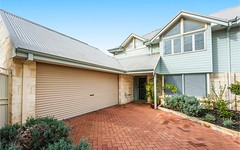 5/53 Elizabeth St, South Perth WA