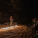 Mammoth Cave: Violet City lantern tour