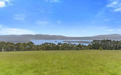 199 Lookout Road, Port Arthur TAS