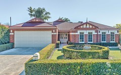31 Scribbly Gum Square, Willetton WA