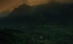VIEW (Ashwin ravishankar) Tags: canon600d canon travel landscape mumbai photography