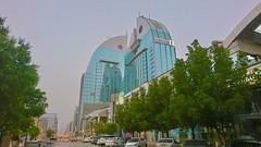 #عدستي #تصويري  #السعودية #الرياض #عام #1440  #Photography #by #me #ksa #Riyadh  #2019 #7 (SONIC2011.COM) Tags: عدستي تصويري السعودية الرياض عام 1440 photography by me ksa riyadh 2019 7