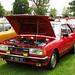 1981 Datsun Bluebird 1.8 SSS Coupé