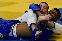 1V4A7865 (CombatSport) Tags: wrestling grappling bjj