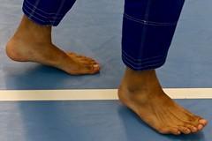 1V4A7876 (CombatSport) Tags: wrestling grappling bjj wrestler fighter lutteur ringer
