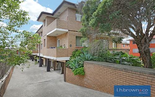 Unit 2/1 Colin St, Lakemba NSW 2195