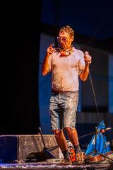_DSC1097 (Pascal Rey Photographies) Tags: embarquefestival festival didiersuper onemanshow standup beaurepaire38270 saintbarthélémydebeaurepaire isère auvergnerhônealpes france humain humoriste clown