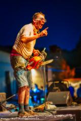 _DSC1090 (Pascal Rey Photographies) Tags: embarquefestival festival didiersuper onemanshow standup beaurepaire38270 saintbarthélémydebeaurepaire isère auvergnerhônealpes france humain humoriste clown